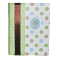 Non-traditional Baby Shower Gift Ideas | thelittledabbler
