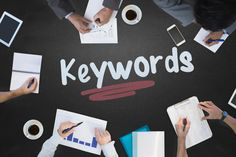 What #keywords should you use to get found in your neighborhood? https://digitalshiftmedia.com/local-seo-services/