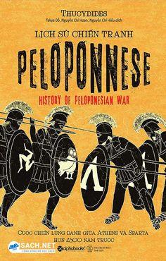 Lịch sử Chiến tranh Peloponnese của Thucydides được đánh giá rất cao về tính chân thực và chính xác của các sự kiện và tính triết học. Các sử gia Hy Lạp thế hệ sau ông như Ctesias, Diodorus, Strabo, Polybius và Plutarch coi tác phẩm của ông là khuôn mẫu của lịch sử đích thực. Đọc thêm https://isach.net/lich-su-chien-tranh-peloponnese/
