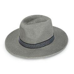 c78bf7d1 8 Best sun hat images | Cowboy hats, Sombreros de playa, Sun hats