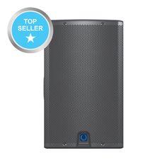 Turbosound iX Series, iX12 Loudspeaker #12-speakers
