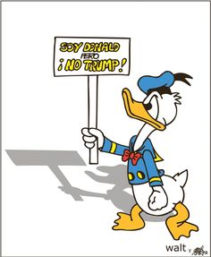 Forges Humor Grafico, Bart Simpson, Donald Duck, Disney Characters, Fictional Characters, Grande, Daisy, Twitter, Photos