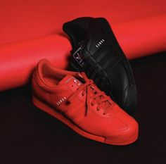Adidas LA Trainer OG Shoes Clearance Outlet | Adidas Hot Sales
