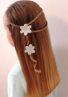 kız-çocuk-örgülü-saç-modeli-1.jpg (313×448)