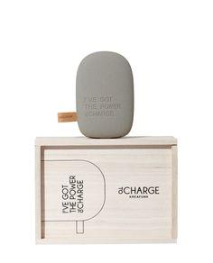 Batteriebank toCharge