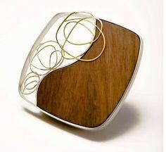 Gallery - Christine Kaltoft