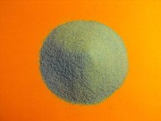 1 LBS Copper Sulfate Pentahydrate Powder by Copper Sulfate. $5.00. For Use in Lakes and Ponds. SEWER TREATMENT - ROOT DESTROYER. Kills Most Forms of Algae. Copper Sulfate is the most commonly used Algaecide in the United States. It instantly and effectively kills most forms of Algae including swimers itch. Copper Sulfate should be used very sparingly and with proper safety equipment. This item is transportation regulated and NOT available to ship outside of US.