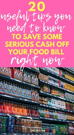 Save Money On Groceries, Ways To Save Money, Money Tips, Money Saving Tips, Groceries Budget, Debt Free Living, Making A Budget, Shopping Lists, Budgeting Finances