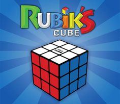 How To Solve A Rubik's Cube Stage 6 Rubik's Official