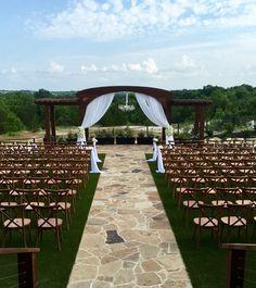 Event Venues Wedding Reception Places