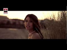 Demy - Πόσες χιλιάδες καλοκαίρια [OFFICIAL VIDEO CLIP] HD