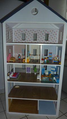 51 Meilleures Images Du Tableau Lego Playmobil Lego Legos Et