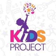 Η ιστορία της Γέννησης του Χριστού (σύγχρονη εξ αποστάσεως εκπαίδευση) - Kidsproject.gr 3 Kids, Projects For Kids, My Books, Minnie Mouse, Disney Characters, Fictional Characters, Kids Service Projects, Fantasy Characters