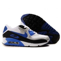 14 best nike air max 90 and airmaxcheap4sale images on Pinterest