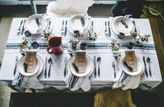 10 conseils de la bloggeuse culinaire Julia Maksymczuk pour réussir son repas de mariage blog la pose gourmande http://www.vogue.fr/mariage/interview/diaporama/10-conseils-de-la-bloggeuse-culinaire-julia-maksymczuk-pour-russir-son-repas-de-mariage-blog-la-pose-gourmande/24833#10-conseils-de-la-bloggeuse-culinaire-julia-maksymczuk-pour-russir-son-repas-de-mariage-blog-la-pose-gourmande-8