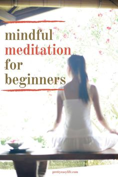 How Meditation techniques can relieve stress - Yin Yoga Poses, Restorative Yoga Poses, Prenatal Yoga, Meditation For Beginners, Meditation Techniques, Yoga Beginners, Spiritual Health, Mental Health, Yoga Lifestyle