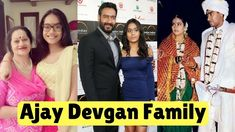Bollywood actor varun dhawan with family members bollywood halchal bollywood actor ajay devgan with all family members 2018 thecheapjerseys Image collections
