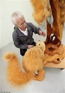 Image Search Results for wood chip artist