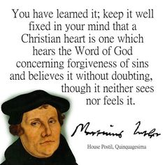207 Awesome Martin Luther Quotes Images Martin Luther Quotes