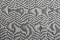 Woodgrain textured rolling pin