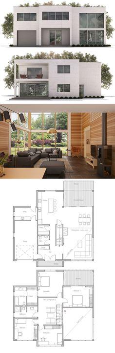House Design 2015 CH356