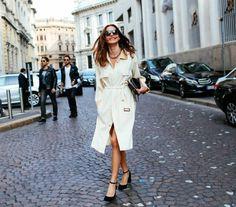 Keep It Chic - Runaround Chic Style & Fashion Blog - Preston Davis - Part 11