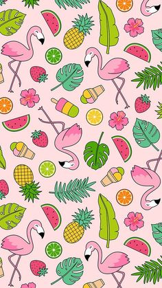 samsung wallpaper summer Looking for for ideas for backgroundCheck this out for perfect wallpaper ideas. These cool background images will make you enjoy. Flamingo Wallpaper, Summer Wallpaper, Kawaii Wallpaper, Disney Wallpaper, Flower Wallpaper, Cartoon Wallpaper, Cool Wallpaper, Perfect Wallpaper, Wallpaper Ideas