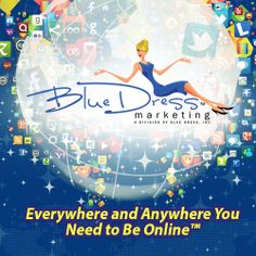 What I wouldn't give for a full complete flawless internet presence! Oh Wait, I already have one, Do you? Contact Blue Dress™  Internet Marketing for your Turn Key Internet Optimization and Flawless Internet Presence Today! #bluedressmarketing www.bluedress.me