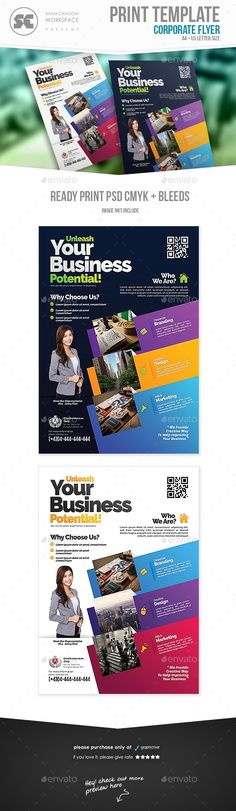 Click to enlarge ADS Corporate Brochure by ADS Marketing