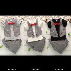 #white #black #grey #houndstoothfashion #summer #boysfashion #bowtie #tuxedo inbox me for price and size and colour availability