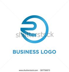 Find r stock images in HD and millions of other royalty-free stock photos, illustrations and vectors in the Shutterstock collection. Thousands of new, high-quality pictures added every day. R Image, Business Logo, Vectors, Royalty Free Stock Photos, Ads, Logos, Pictures, Photos, Logo