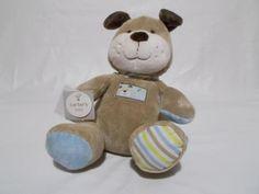 Carters-Baby-Bear-Plush-Singing-ABCs-Stuffed-Animal-With-Tags-2012