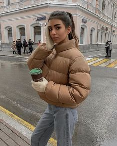 trendy winter outfits to help to level up your winter style 4 ~ my. trendy winter outfits to help to . Winter Outfits For Teen Girls, Winter Mode Outfits, Winter Fashion Outfits, Look Fashion, Autumn Winter Fashion, Trendy Outfits, Fall Outfits, Cute Outfits, Beach Outfits