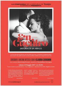 En Cuentro a Botticino  http://www.panesalamina.com/2017/55560-en-cuentro-a-botticino.html