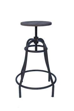 Bar stools from the largest supplier in the UK. Find bar stools to match any kitchen imaginable. Shop by bar stool colour, style, material & price. You won't find our bar stools cheaper elsewhere.