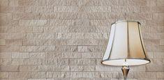 Transilvania gold | GVB Decor, Sconces, Light, Wall Lights, Home Decor, Wall