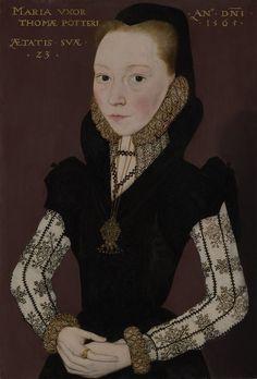 Elizabethan Fashion, Tudor Fashion, Elizabethan Era, Renaissance Portraits, Renaissance Clothing, Renaissance Fashion, Renaissance Art, Renaissance Costume, 16th Century Clothing