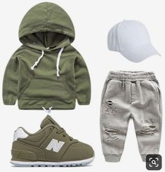 Cute baby outfits suitable for any baby boy. Baby Outfits, Outfits Niños, Toddler Outfits, Toddler Boys Clothes, Cute Baby Boy Outfits, Toddler Boy Fashion, Little Boy Fashion, Kids Fashion, Fashion Clothes