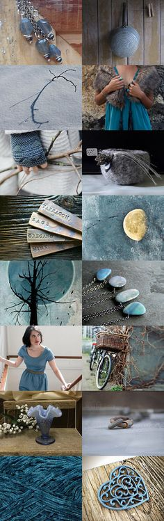 Brave: ~▪♥ Steel Strong ♥▪~ by mamadupuis on Etsy--Pinned+with+TreasuryPin.com