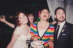 Mark + Liz by Carly Bish (21) #pacificbrides #weddinghair #weddingmakeup #OBB #curlyhair #updo #boho #seattlemakeup #seattlehair #hairstyles #curly #wedding #style #airbrush #onlocation