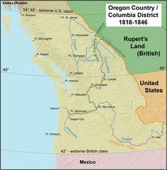 Oregoncountry2 - Oregon Country - Wikipedia, the free encyclopedia