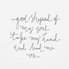 And in my weakness you are the strength that comes from within. // In everything Lord, You will be glorified!