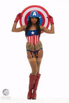 Captain America... - http://www.susanonyskophoto.com/2017/03/captain-america/ -  #susanonyskophotography #nikonnofilter #cosplay #cosplayer #cosplayphotographer #cosplayphotography #cosplaying #cosplaylife #cosplayersofinstagram #conlife #girlsthatcosplay #cosplaygirl #comiccon #wizardworld #wizardworldcomicconcleveland #wizardworldcomicconcleveland2017 #wizardwordcleveland2017 #wizardworldcleveland #captainamerica #captainamericacosplay #genderbend