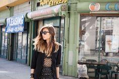 #fashiontoast #rumineely #lookbook