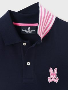 Mens Polo T Shirts, Denim Shirt Men, Mens Tees, Polo Shirt, Branded T Shirts, Printed Shirts, Versace T Shirt, Tommy Hilfiger T Shirt, Casual Outfits
