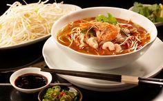 International-Food-in-Korea