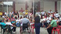 Noticias de Cúcuta: LA ALCALDÍA DE CÚCUTA SE VINCULA A LA JORNADA DE R...