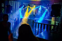 DJS Entertainment  - #TeamDJS  https://www.facebook.com/DeeJaySolutions    The Abington - Easter Bank Holiday Pub Disco 2015