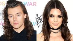 Get the latest on Harry Styles, Louis Tomlinson and more singers' relationship status