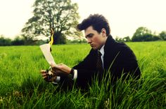 Aaron Johnson as John Lennon in Nowhere Boy James Sirius Potter, Harry Potter Marauders, Harry Potter Characters, The Marauders, Sirius Black, Fanfiction, Nowhere Boy, Celebrity Selfies, All The Young Dudes